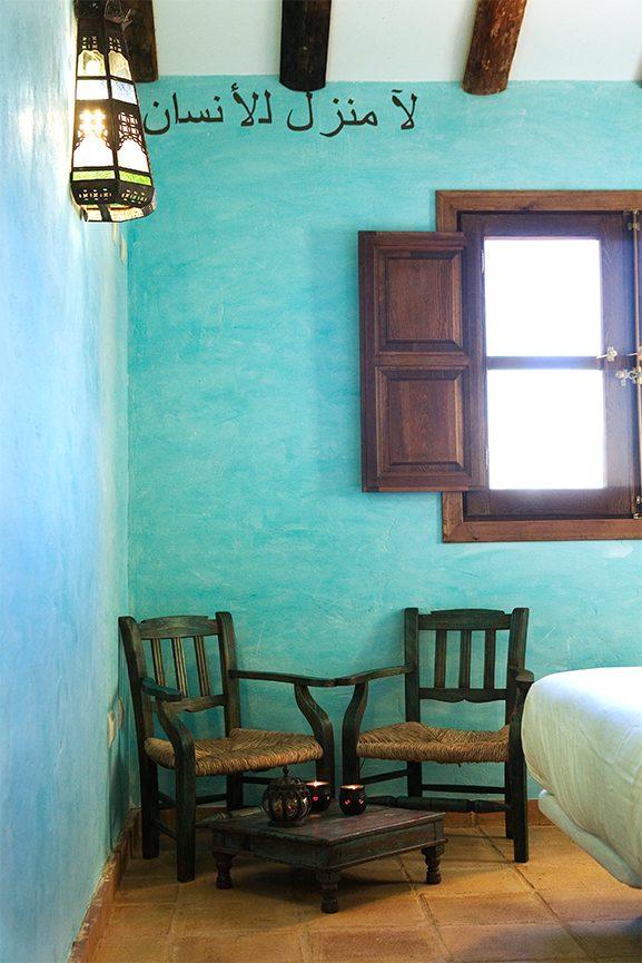 portada-habitacion-lakasba-la-data-gallegos-segovia