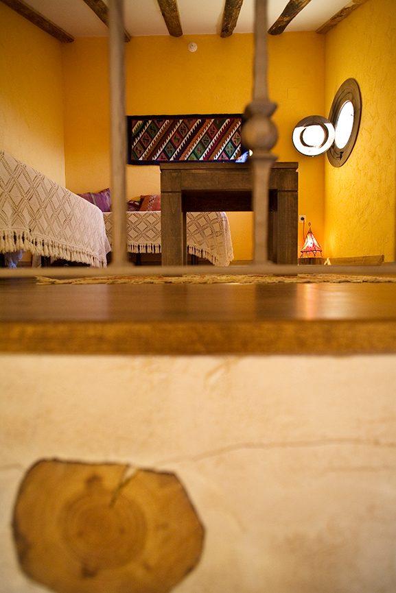 portada-habitacion-lasabana-la-data-gallegos-segovia