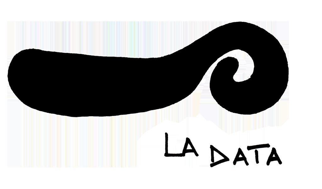 La Data